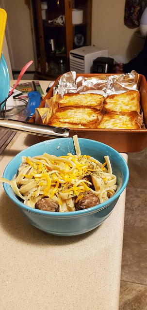 AC Members - Show us Your Foods!-20210103_200625.jpeg