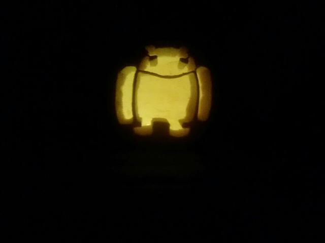 Happy Halloween-uploadfromtaptalk1350870317573.jpg