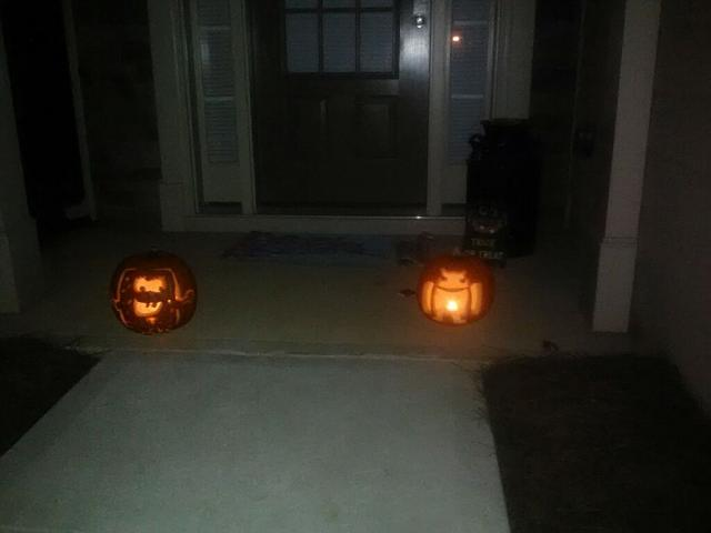 Happy Halloween-uploadfromtaptalk1350870458790.jpg