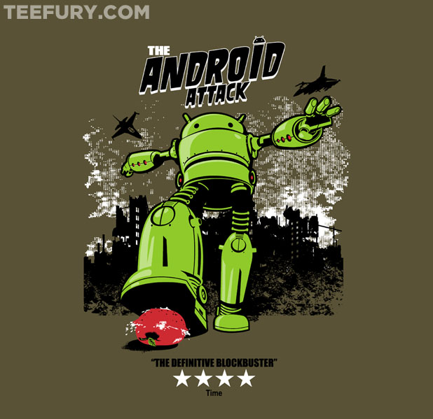 Android Tee Shirt From TeeFury-1350502351_bot-android-attacks.jpg