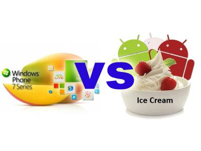 Android Phones VS Windows Phones?-uploadfromtaptalk1351776894253.jpg