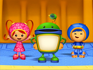 Android on kids tv-umiz-promo-launch-vidpreview.jpg