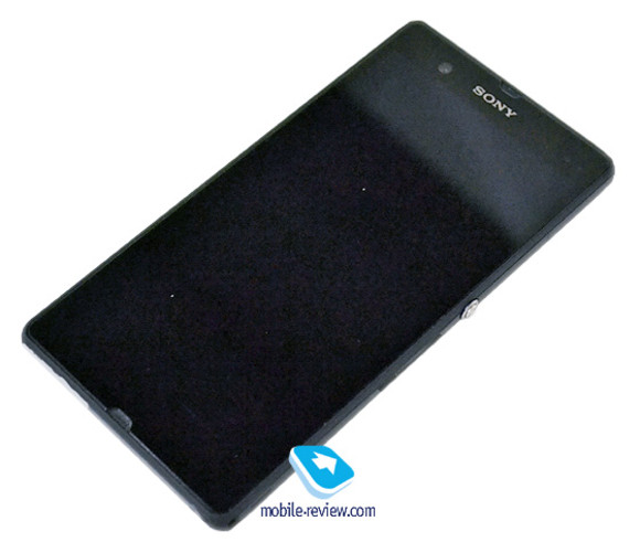 Anybody else excited about the up and coming SONY ODIN OR YOGA :)-yuga-leak-03-580-90.jpg