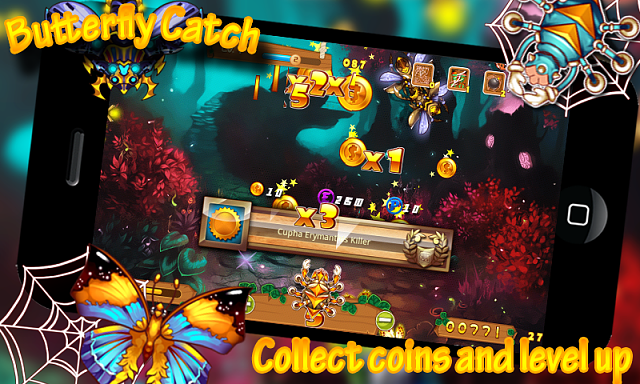 Tiny Friends Blitz 2-Android Free Game-917veoq-kkl.png
