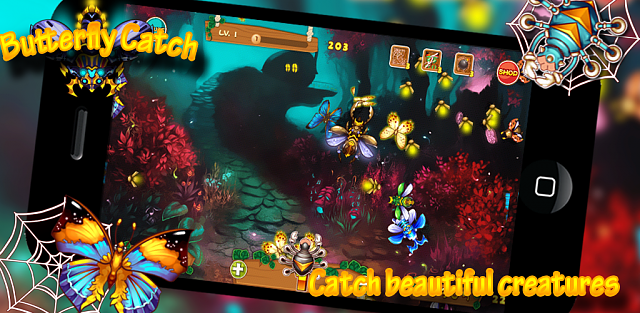 Tiny Friends Blitz 2-Android Free Game-91rkbinacjl.png