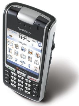 AC Members - Tell us about your device history!-blackberry_7130c_373.jpg