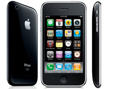 Post Your Phone Timeline-iphone-3gs.jpg