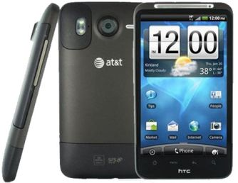 AC Members - Tell us about your device history!-htc-inspire-4g.jpg