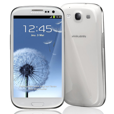 AC Members - Tell us about your device history!-samsung-galaxy-s3.jpg