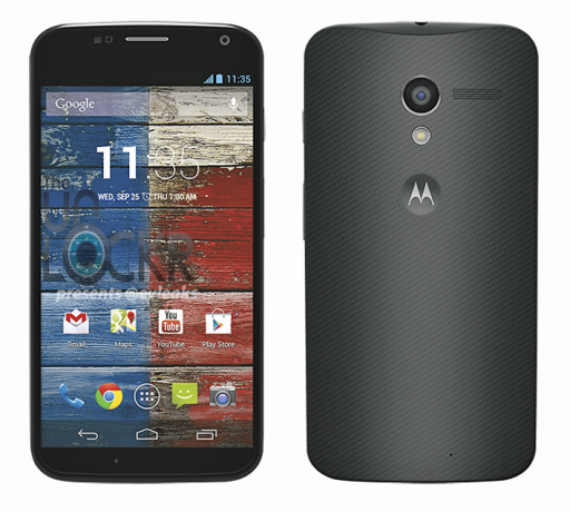 Post Your Phone Timeline-motox-512x460.png