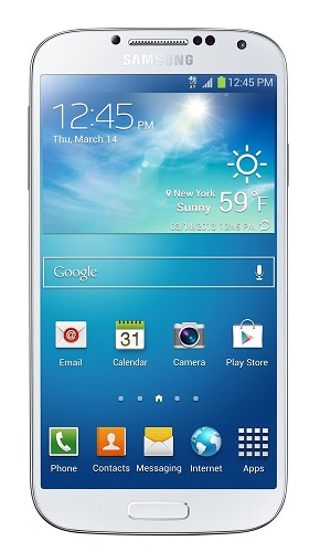 AC Members - Tell us about your device history!-samsung-galaxy-s4-front-white-large._v369568183_.jpg