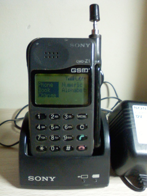 AC Members - Tell us about your device history!-201172422545777.jpg