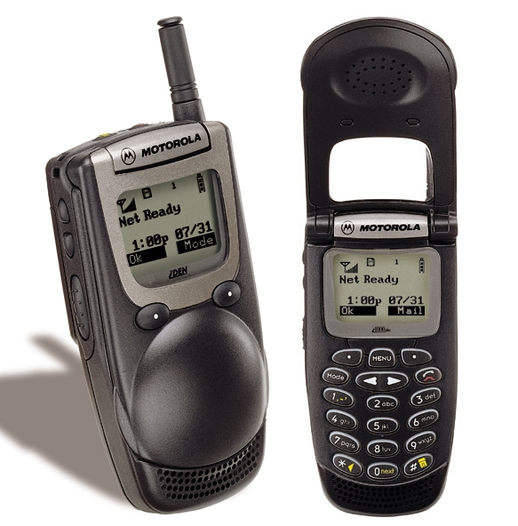 nextell cell phones essay Free essay: revolutionized communication: the cell phone the emerging  technologies of the century have greatly affected how people interact personally  and.