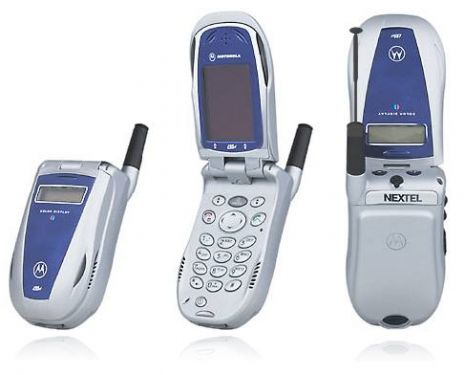 AC Members - Tell us about your device history!-nextel-i95cl.jpg