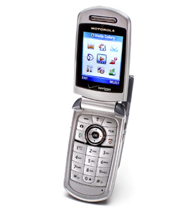 AC Members - Tell us about your device history!-111850-motorola-e815-verizon.jpg
