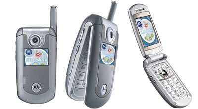 AC Members - Tell us about your device history!-motorola-e815-multi.jpg