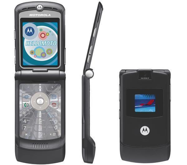 AC Members - Tell us about your device history!-motorola-razr-v3-black-23599.jpg
