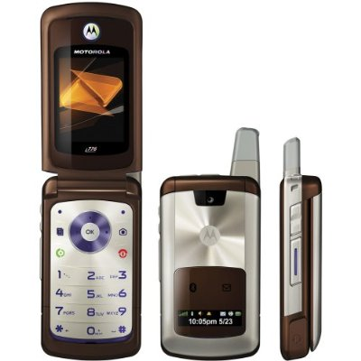 AC Members - Tell us about your device history!-motorola_i776_phone1.jpg