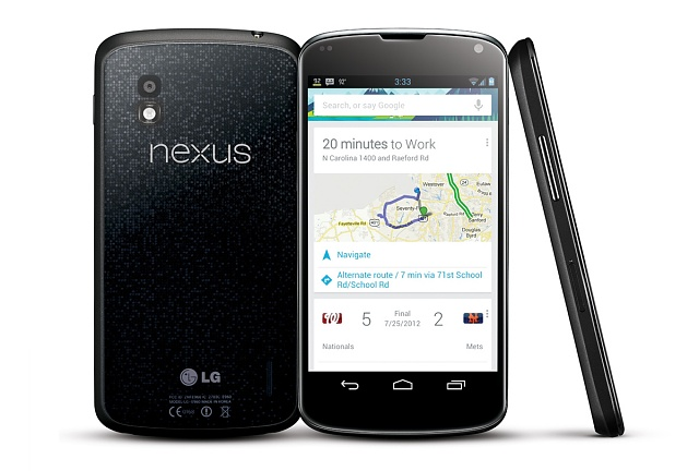 AC Members - Tell us about your device history!-lg-nexus-4.jpg