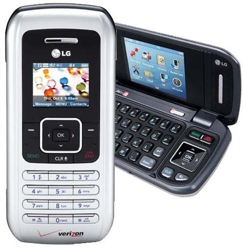 AC Members - Tell us about your device history!-lg-env-vx9900.jpg