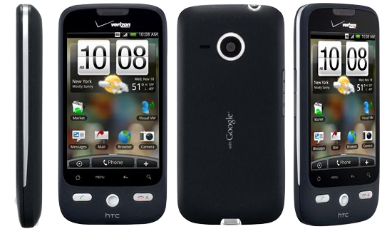AC Members - Tell us about your device history!-htc-droid-eris-total-look.jpg