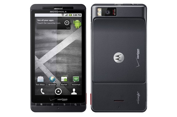 AC Members - Tell us about your device history!-motorola_droid_x.jpeg