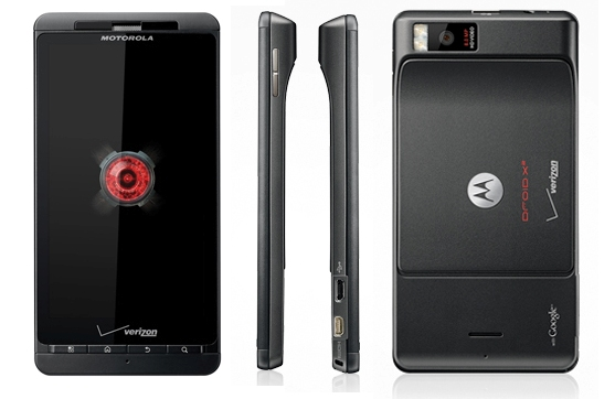 AC Members - Tell us about your device history!-motorola-droid-x2.jpg