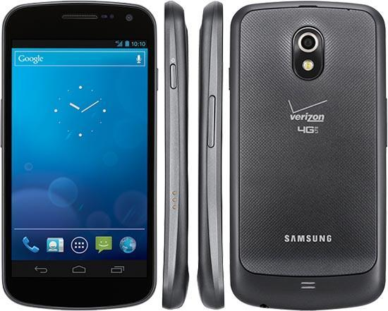 AC Members - Tell us about your device history!-32454-vzw_galaxy_nexus_0.jpg