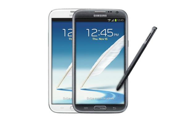 AC Members - Tell us about your device history!-galaxy-note-2-verizon.jpg