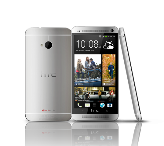 AC Members - Tell us about your device history!-htc-productdetail-hero-slide-04.png
