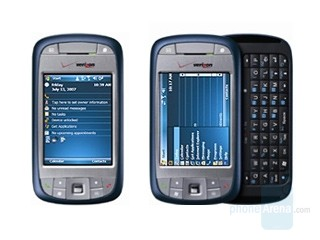 AC Members - Tell us about your device history!-verizon-wireless-xv6800-1.jpg