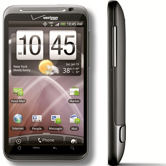 AC Members - Tell us about your device history!-htc_thunderbolt_front.jpg