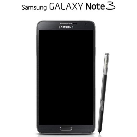 AC Members - Tell us about your device history!-gsnote3-samsung.jpg