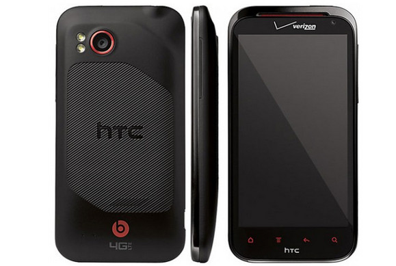 AC Members - Tell us about your device history!-htc-rezound-verizon-1.jpg