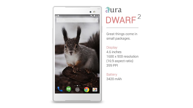 Check out my phone and tablet concepts! :D-dwarf-2-info.jpg