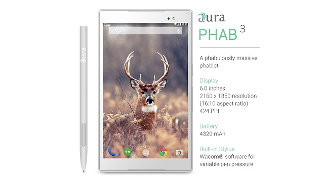 Check out my phone and tablet concepts! :D-phab-3-info.jpg
