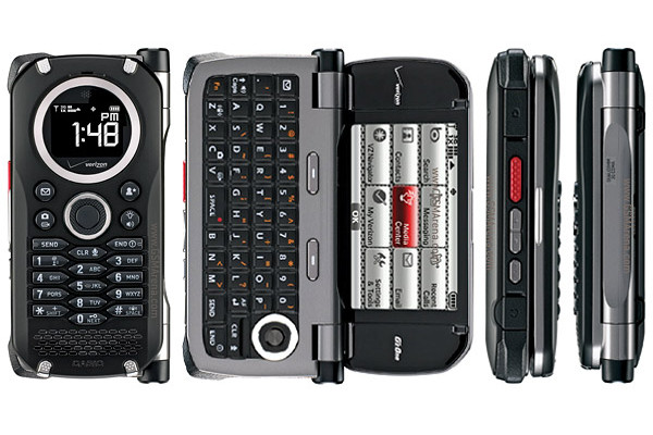 What would be your 'Perfect' Android phone?-casio-gzone-brigade.jpg