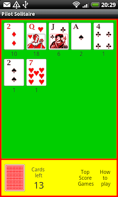 Pilot Solitaire - a new solitaire card game!-f73-0x.png