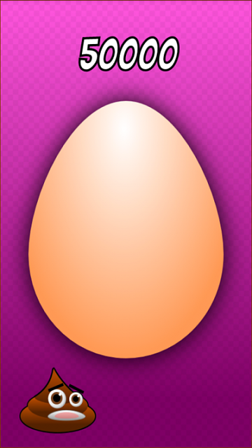 [NEW GAME]  Poo Egg Tamago  xD-screen11.png