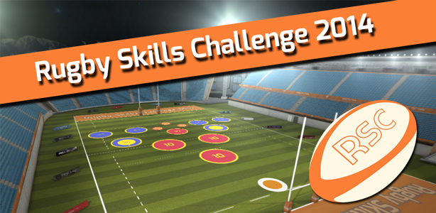 [New][FREE] Rugby Skills Challenge 2014 (Rugby is a sport, btw :D )-gplay_feature_small.png