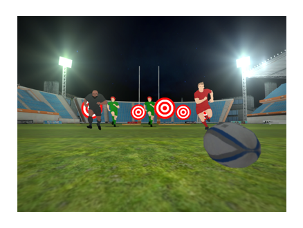 [New][FREE] Rugby Skills Challenge 2014 (Rugby is a sport, btw :D )-screen3.png