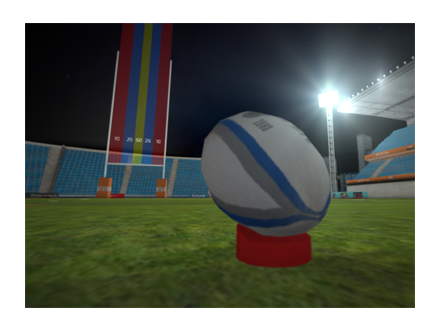 [New][FREE] Rugby Skills Challenge 2014 (Rugby is a sport, btw :D )-screen4.png