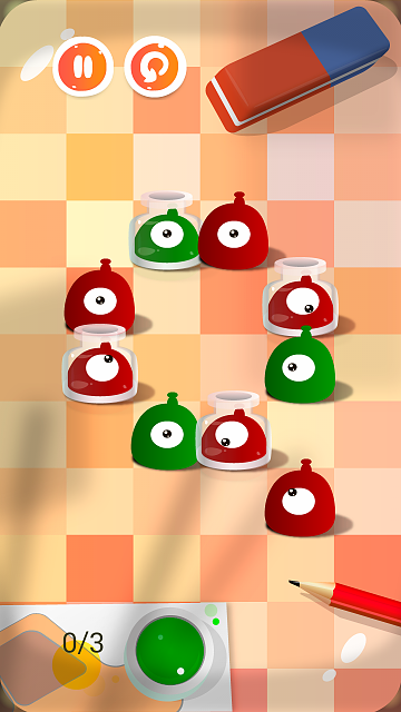 My new logic game Paint the Monsters-screenshot_2014-01-29-21-10-37.png