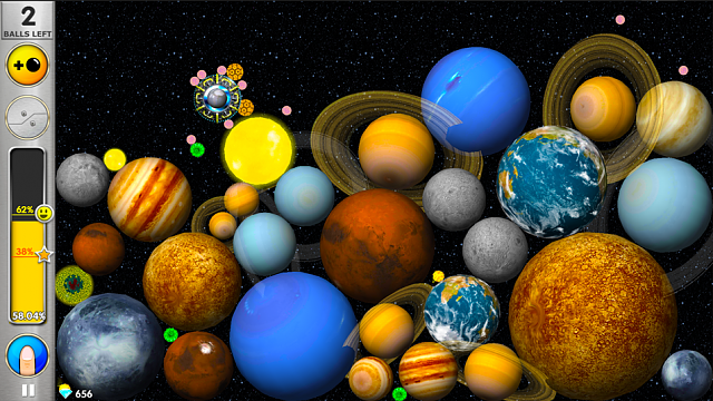 [FREE][2.5D] FILL RUSH - A Filler Game on STEROID!-ch10_planets_s.png