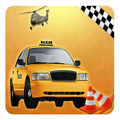 Latest Android Game For Monster Taxi-__512x512.png