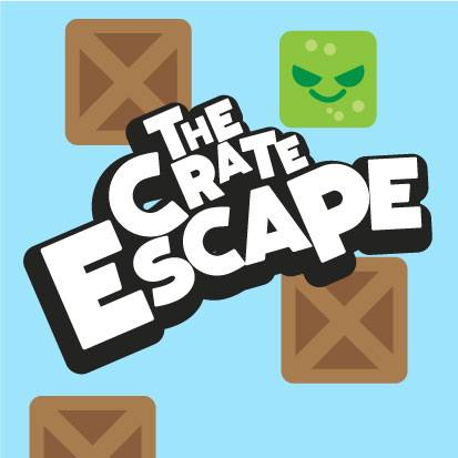 [FREE][GAME] The Crate Escape for Android-thecrateescape.jpg