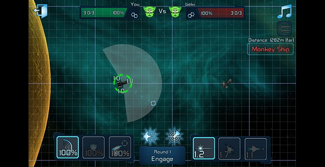 [MULTIPLAYER][FREE] Space Strategy!-facebook3.jpg