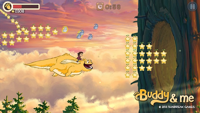 Buddy & Me for Android now on Google Play.-web_03.jpg