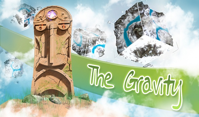 [GAME][FREE] The Gravity-1024-1-.jpg