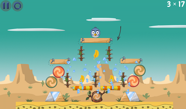 [GAME, FREE] Destroy the Box-device-2014-01-28-164739.png